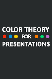 17 best creative presentation ideas presentation simple and creative ways to choose the perfect colors for your presentation slides whether it s for