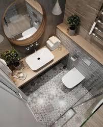 108 <b>Best</b> Bathroom images | Bathroom interior, Bathroom inspiration ...
