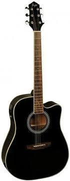 <b>Акустические гитары flight</b> - купить в рассрочку от 1680 руб./мес ...