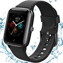 Best Smart Watch - Amazon.co.uk