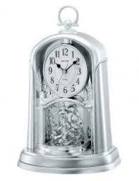 Настольные <b>часы</b> — оригинал по низким ценам в интернет ...