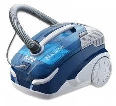 Купить <b>Thomas Sky XT</b> Aqua-Box по цене 21 000 руб. в интернет ...