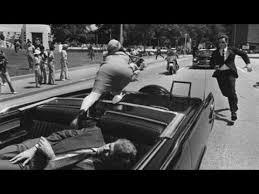 essay on jfk assassination conspiracy   buy essay    com