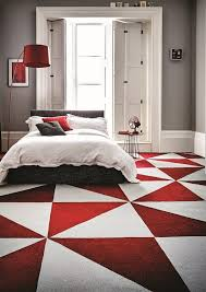 affordable flooring ideas top cheap flooring options bedroom flooring pictures options ideas
