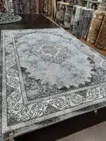 <b>Прямоугольные ковры</b> купить в Казани по низкой цене в ...