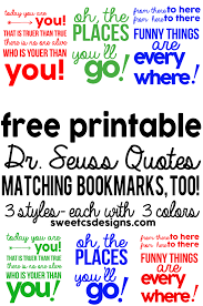 MEGA-Dr-Seuss-download-3-quote-printables-in-different-colors-plus-free-bookmarks.jpg via Relatably.com