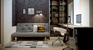Cool Home Office Designs Cute Interior Design Living Room New In  C