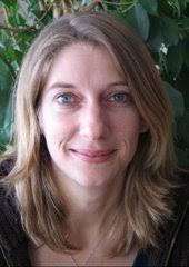 Ilka Petersen / Sie ist Sprecherin für Klimaschutz/Energiepolitik beim WWF. Foto: privat. ND: Als Sie vor zwei Wochen nach Kopenhagen gereist sind: Haben ... - 22315