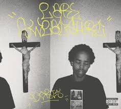 <b>Earl Sweatshirt</b>: <b>Doris</b> - Music on Google Play