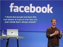 facebook-founder-mark-zuckerbergs-quotes-2-2-728.jpg?cb=1333771128