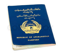 Image result for Afghan PASSPORT PHOTO