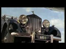 <b>Goldfinger</b> - <b>Rolls</b> Royce transportation - YouTube
