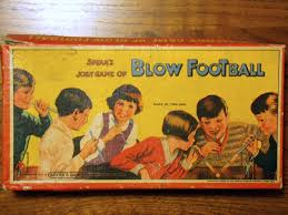 Image result for 50's toys and games UK
