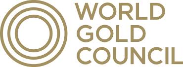 Speculators in futures markets caused gold price crash: WGC