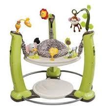 Купить игрушку для малышей в интернет-магазине