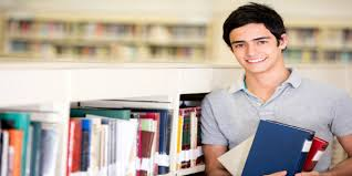 Get the Best Expert Essay Writers Help Online Australia February       Expert Essay Writers