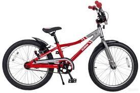 <b>Детские велосипеды от 8</b> лет по низким ценам – интернет ...