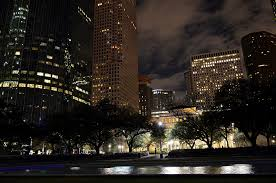 houston architecture bridges cities city texas night towers buildings usa downtown offices storehouses stores wallpaper 1600x1060 480356 wallpaperup buildings usa downtown offices storehouses stores wallpaper