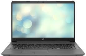 <b>Ноутбук Hp 15-gw0008ur</b> (1U3D6EA): купить ноутбук Хп 15 ...