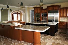 refacing kitchen cabinets diy additional