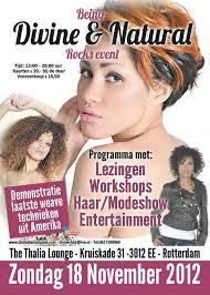 ... zij vrijwel dagelijks in haar kapsalon. Met Divine & Natural biedt zij een platform aan degenen die zelf black hair hebben of diensten op dat gebied ... - Screen-shot-2012-11-14-at-9.32.47-PM