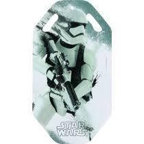 <b>Ледянка 1Toy Star Wars</b> 92 см купить с доставкой по выгодной ...