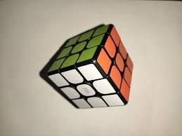 <b>Xiaomi Mi Smart Rubik</b> Cube: Hacking and having fun | by Juan ...