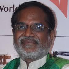 பா.ஜ.க-வில் நான் இணைந்தது வாழ்வில் பெரிய பாக்கியமாகக் கருதுகிறேன்