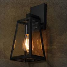 Shop <b>American Retro Industrial</b> Loft Bar Lamp - Great deals on ...