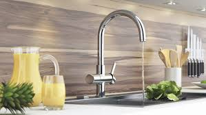 kitchen home depot faucets ideas: image of modern kitchen faucets home depot