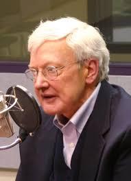 Роджер Эберт - Roger Ebert - qwertyu.wiki