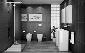 bathroomdrop dead gorgeous best white and gray bathroom ideas bathrooms cabinets with dark floors bathroomdrop dead gorgeous great