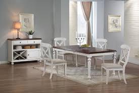 Gray Dining Room Don Chon 1f08e55b8500e064a99a15783c5578be Don Chon Gray Color