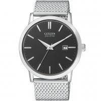 Наручные <b>часы Citizen BM7190</b>-<b>56H</b> купить в интернет-магазине ...