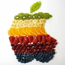 Image result for fruit