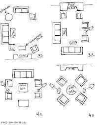 living room layout ideas wonderful
