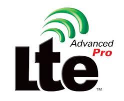 Afbeeldingsresultaat voor lte advanced network architecture