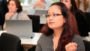 excellent faculty international professors who are working in director positions in the corporate communication field or who are recognized academics central head corporate communication resume