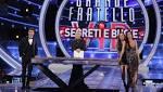Grande Fratello Vip 3 cast: Debora Caprioglio e nuovi nomi caldi. Gf Vip 3 news rumors