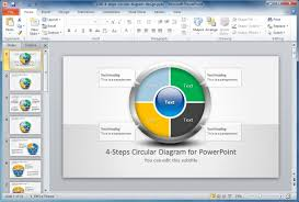 best professional powerpoint templates and diagramsprocess diagram powerpoint templates