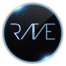 <b>Rave</b> - Liquipedia Dota 2 Wiki