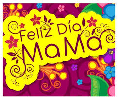 Image result for dia de las madres en mexico