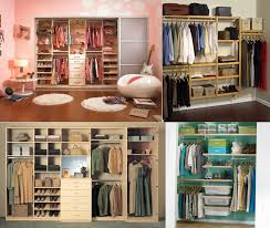 Dining Room Closet Walk In Closet Design For Small And Larger Areas Designs Imanada