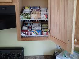 photos kitchen cabinet organization:  kitchen marvelous rotation shelves survival picture of fresh in creative  kitchen cabinet food organization