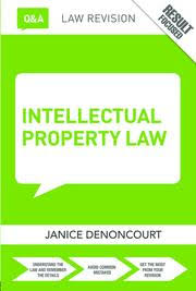 questions and answers   routledge qampa intellectual property law