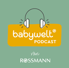 babywelt Podcast