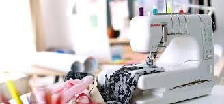 Самая лучшая и недорогая <b>швейная машинка</b>: отзывы ...