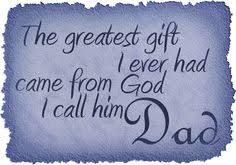 Father's Day Quotes And Poems | ... fathers day Poem Happy Fathers ... via Relatably.com