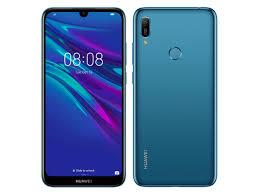 <b>Чехол mObility для</b> Samsung Galaxy A31 Blue УТ000020618 - НХМТ