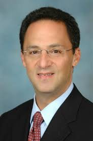 David E. Jacob, MD - Jacob_David_E_Dr